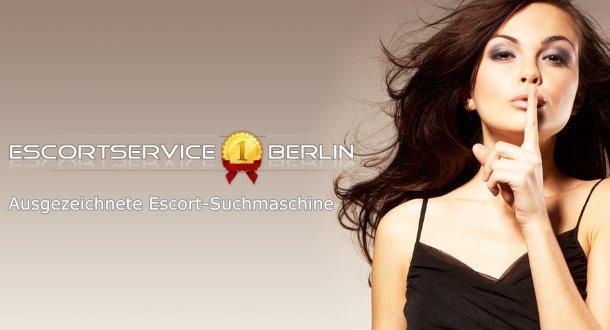 Sie müssen nicht mehr hinter vorgehaltener Hand nach Kontakten zu einem Top Escort Girl fragen. Deutschlands lieberales Prostitutionsgesetz aus dem Jahre 2002 ermöglicht den Escort Agenturen legal aufzutreten und mit aktiver Werbung für ihre erotischen Dienstleistungen zu werben. Mit gebündelter und schneller Information versorgt Sie Ihre