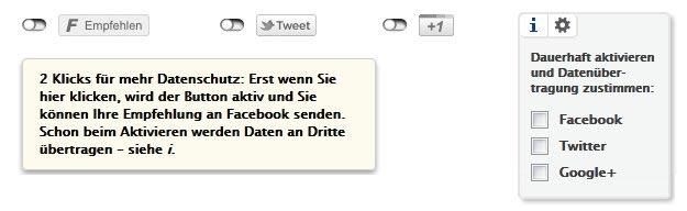 Escortservice Berlin empfehlen oder nicht, wir achten dabei immer auf Ihren Datenschutz.