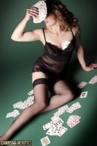 Foto: escort-berlin-beauties.de sandte uns das
