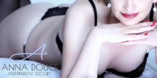 Independent Callgirl Berlin: escort-frankfurt-anna.de High Class Escort