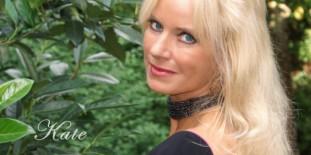 Independent Callgirl Berlin kate-escort-berlin.de High Class Escort