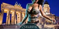 Independent Callgirl Berlin escortsinberlin.net High Class Escort