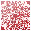 Bild: QR-Code beinhaltet die Kontaktdaten der Escort-Agentur anonym-escort.de