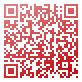 Bild: QR-Code beinhaltet die Kontaktdaten der Escort-Agentur escortinberlin.de