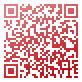 Bild: QR-Code beinhaltet die Kontaktdaten der Escort Agentur love-angels-berlin.de