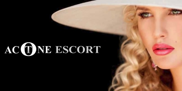 escort bautzen soft sklavin