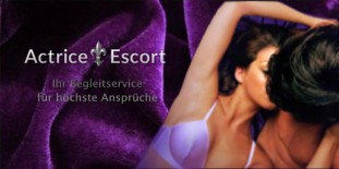 First Class Escort Girls Berlin: actrice-escort.de Escortservice
