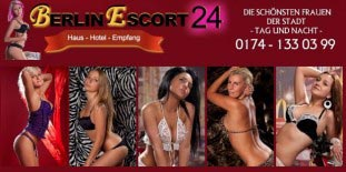 Bild: berlinescort-24.de Escortservice Callgirls Berlin