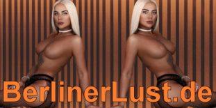 berlinerlust.de diskret anonyme erotische Hausbesuche
