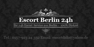 Bild: escort-berlin.to Callgirls Begleitservice Hostessen