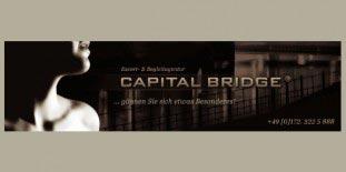 High Class Escort Girls Berlin: capitalbridge.de Escortservice