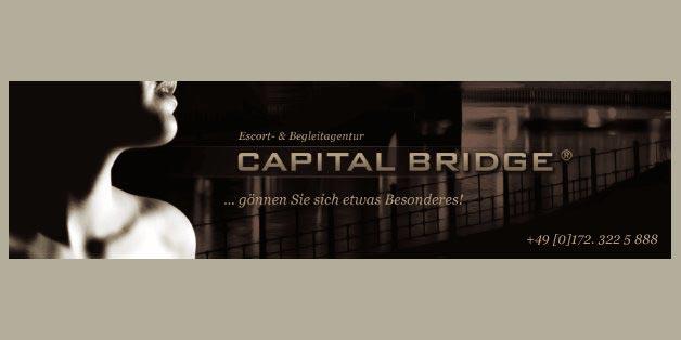 High Class Escort Girls Agentur Berlin Capital Bridge®