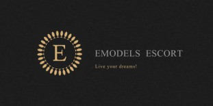 First Class Escort Girls Berlin: emodels-escort.de Escortservice