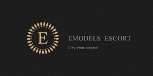 High Class Escort Girls Berlin: emodels-escort.de Escortservice