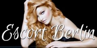 escortberlin.co Erotik Hausbesuche Modelle Callgirls