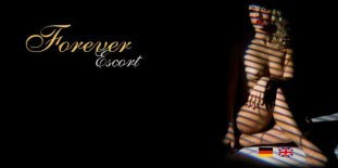 First Class Escort Girls Berlin: forever-escort.de Escortservice