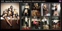 High Class Escort Girls Berlin: high-class-escortes.eu Escortservice