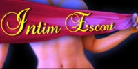 Escort Ladies Berlin: Escortservice Adresse intimescort.de