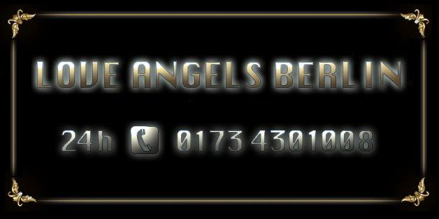 Escort Service Agentur Love Angels Berlin