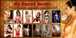 Bild: myescortberlin.com preiswerte Adresse für Escortservice