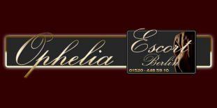 ophelia-escort-berlin.de Unterhaltungsdamen Hostessen Callgirls