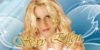 Bild: sexyelfen.de das Callgirl für den erotischen Hausbesuch