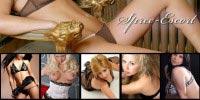 Bild: spree-escort.de sexy Escortservice für die Hauptstadt