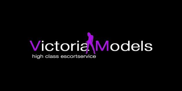 First Class Escort Girls Agentur Victoria Models Berlin