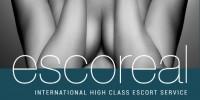 High Class Escort Girls Berlin: escoreal-highclass-escort.com