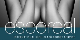 First Class Escort Girls Berlin: escoreal-highclass-escort.com