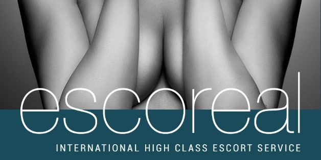 First Class Escort Girls Agentur escoreal-highclass-escort.com
