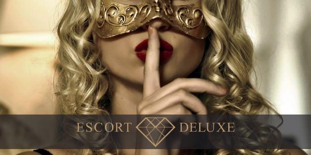 First Class Escort Girls Agentur Berlin Escort Deluxe