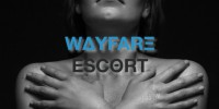 High Class Escort Girls Berlin: wayfare-escort.de