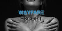 High Class Escort Girls Berlin: wayfare-escort.de